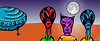 "Alien Evasion • <a style=""font-size:0.8em;"" href=""http://www.flickr.com/photos/38731014@N00/4497706692/"" target=""_blank"">View on Flickr</a>"