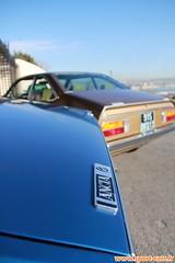 Lancia beta 2000 180012