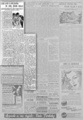 Orson Welles en El Comercio