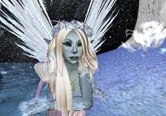 Time For A Little Rest (Riley Mensing) Tags: avatar medieval sl avatars fairy fantasy secondlife elementa mysticalmagical