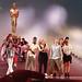 Oscar act: Stars of Tomorrow