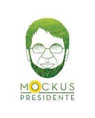 Mockus Presidente (Victor Ortiz - iconblast.com) Tags: presidente colombia bogota social el cambio fajardo medellin mejor educacion suramerica candidato mockus antanas