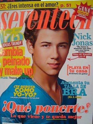Nick-Jonas-Seventeen-Magazine-Mexico