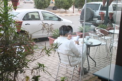 راااايق ^ــ* مررره (خلوووودي) Tags: الإمارات الكويت قطر السعودية كتاب جالس شفتك القصيم مذاكرة بريدة يقراء يذاكر