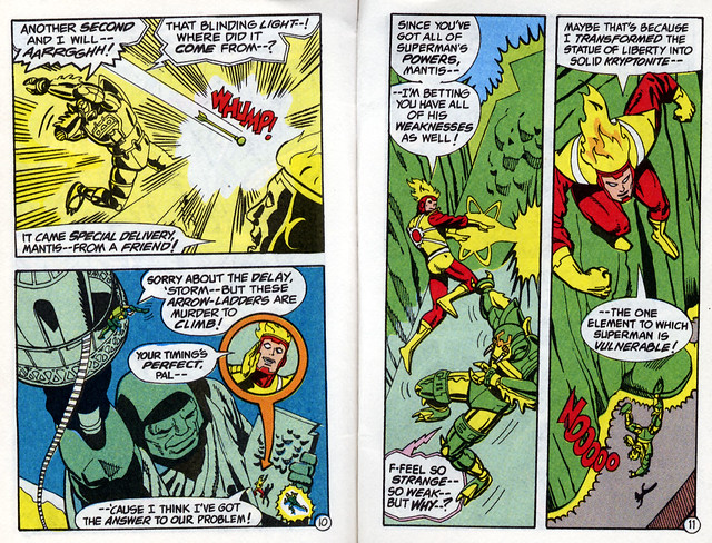 SuperPowers_16_Firestorm_06