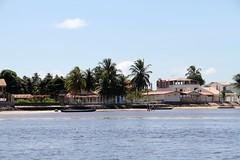 Barra de São Miguel
