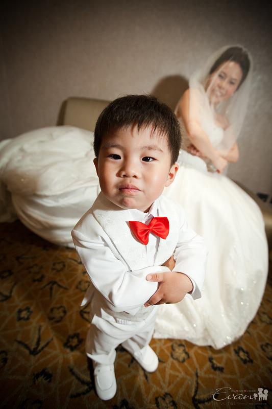 [婚禮紀錄]輝宏&欣怡婚禮攝影午宴_062