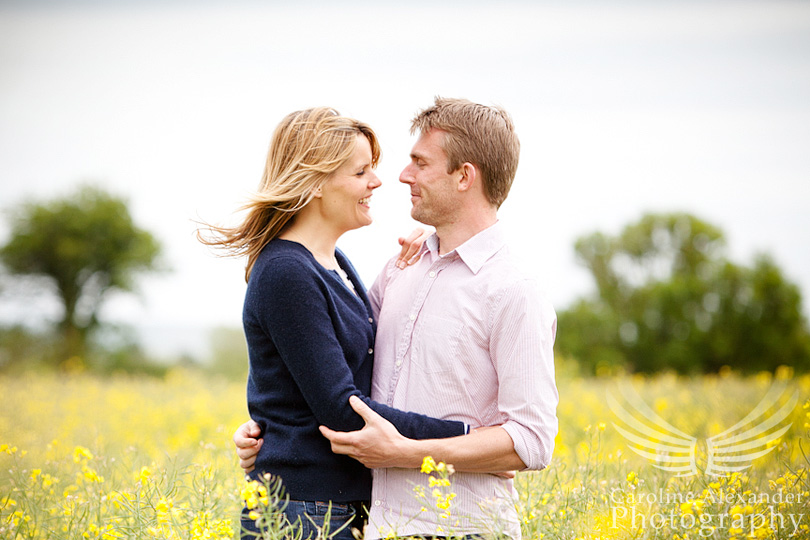 Gloucestershire Wedding Photographer 7