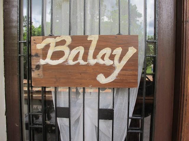 Balay Indang (10)
