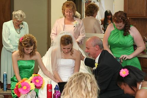 Brewer Wedding-21