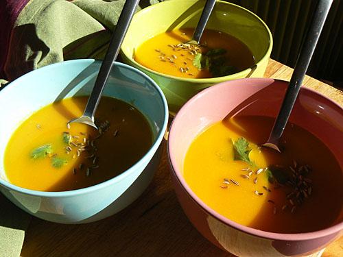 soupe de carotte.jpg
