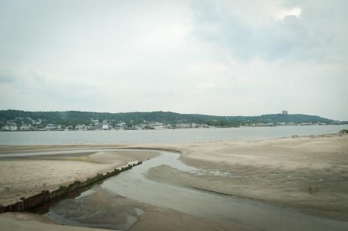 Sandy Hook-33