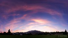 20140308-19-Hobart sunset.jpg (Roger T Wong) Tags: panorama evening pano australia tasmania hobart cenotaph mtwellington canonef1740mmf4lusm canon1740f4l ptgui canoneos6d sunsetdomain