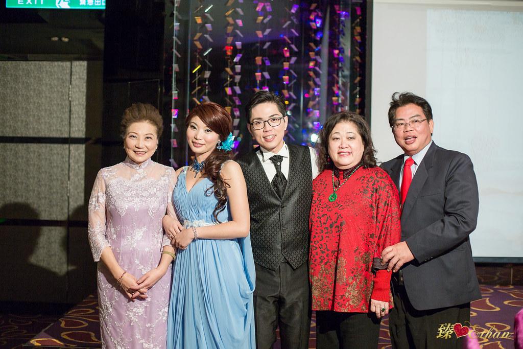 婚禮攝影,婚攝,台北水源會館海芋廳,台北婚攝,優質婚攝推薦,IMG-0107