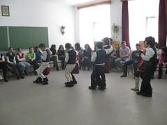 iskolanapok_nusi 133