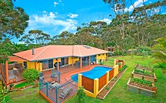 33 Timber Ridge, Port Macquarie NSW