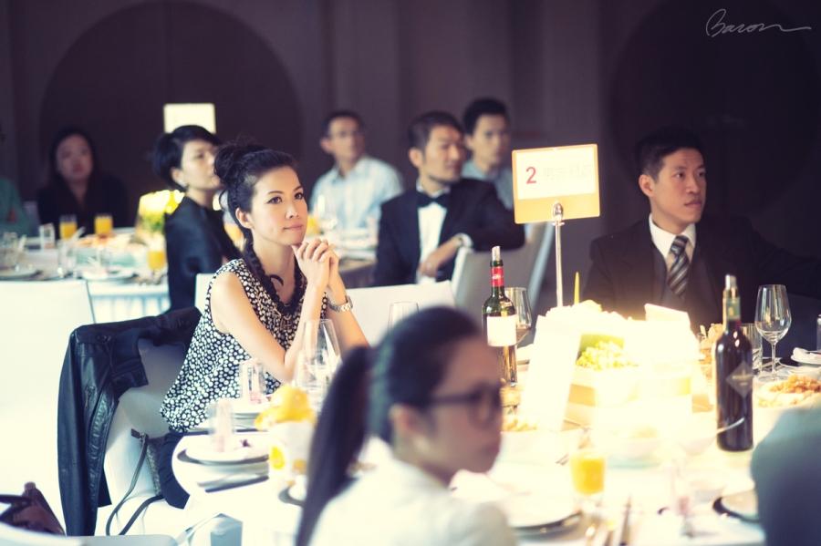 BACON, 攝影服務說明, 婚禮紀錄, 婚攝, 婚禮攝影, 婚攝培根, 寒舍艾美