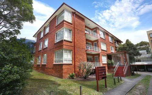 2/50 Neridah Street, Chatswood NSW 2067