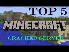 Multiplayer mine craft Servers (minecraftserverslistnet) Tags: minecraft games server multiplayer mine craft servers game free online