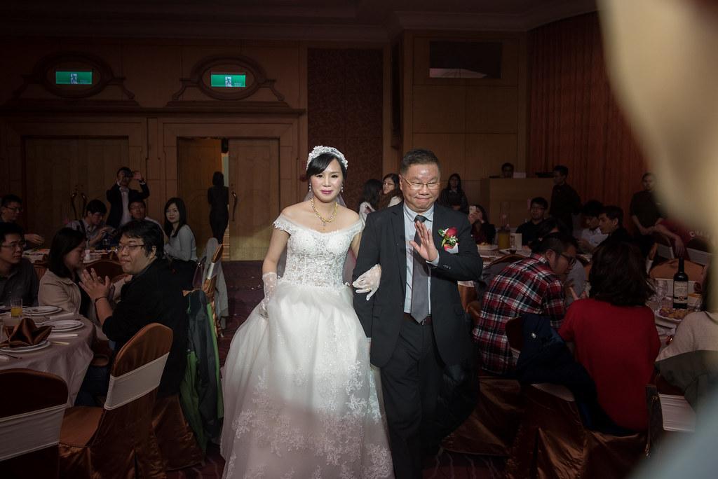 婚禮記錄采珮與盈仲-136