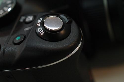 PENTAX K-x shutter-button 23