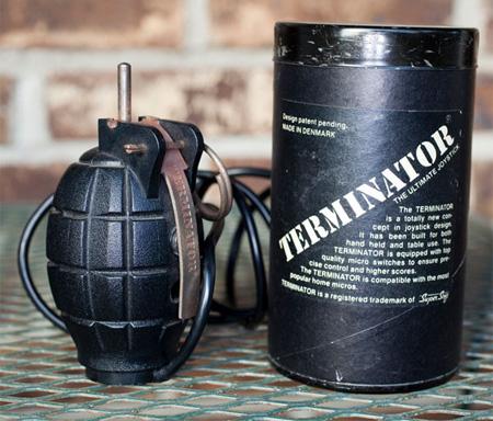 06_grenade11