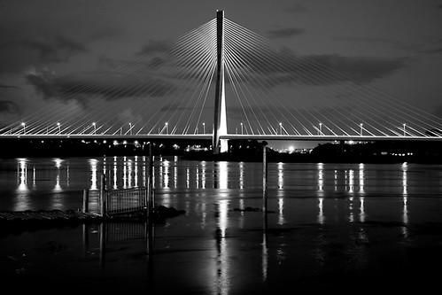 Suir Bridge