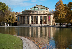 Stuttgart (liber) Tags: leica color delete10 digital delete9 delete5 delete2 stuttgart delete6 delete7 delete8 delete3 delete delete4 save save2