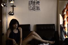 Sofi's  (` ) Tags: canon living photo 14 tokina vogue moment 50 1224  momory  50d 24105l