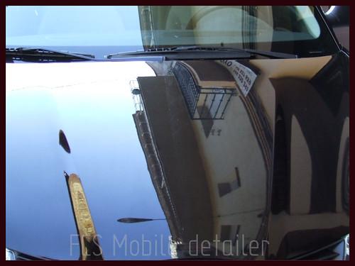 Seat Ibiza 2004 negro mágico-101