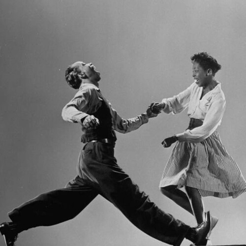 Lindy Hop (3 of 3)