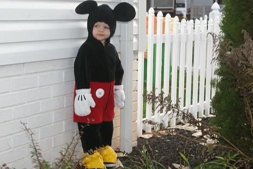 Halloween pics 2009 029