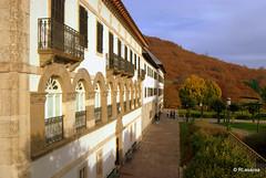 Roncesvalles, Camino de Santiago