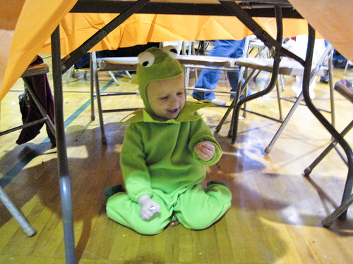 halloween 2009-6