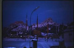 Scan10501 (lucky37it) Tags: e alpi dolomiti cervino