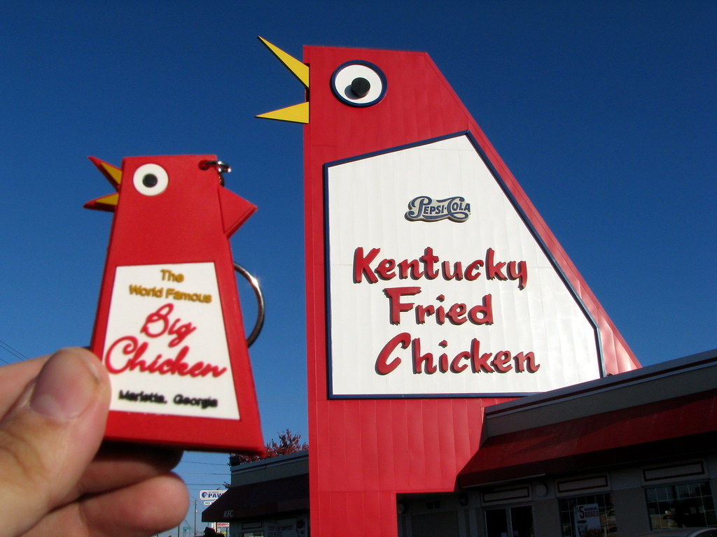 the world s best photos of kfc and marietta flickr hive mind