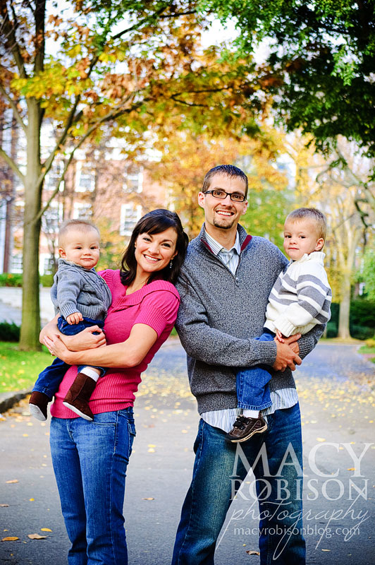 Boston family portraits-Harvard Business School-1
