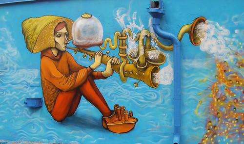 Grino_the musician