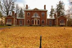 Site Kentucky Historical Marker 0001 (Josh Flowers) Tags: lexingtonky kentuckyhistoricalsite