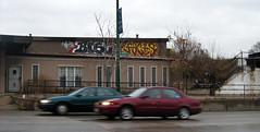 BigL Facts (StarbellyUP.) Tags: chicago graffiti illinois xmen d30 fact kwt bigl 2nr