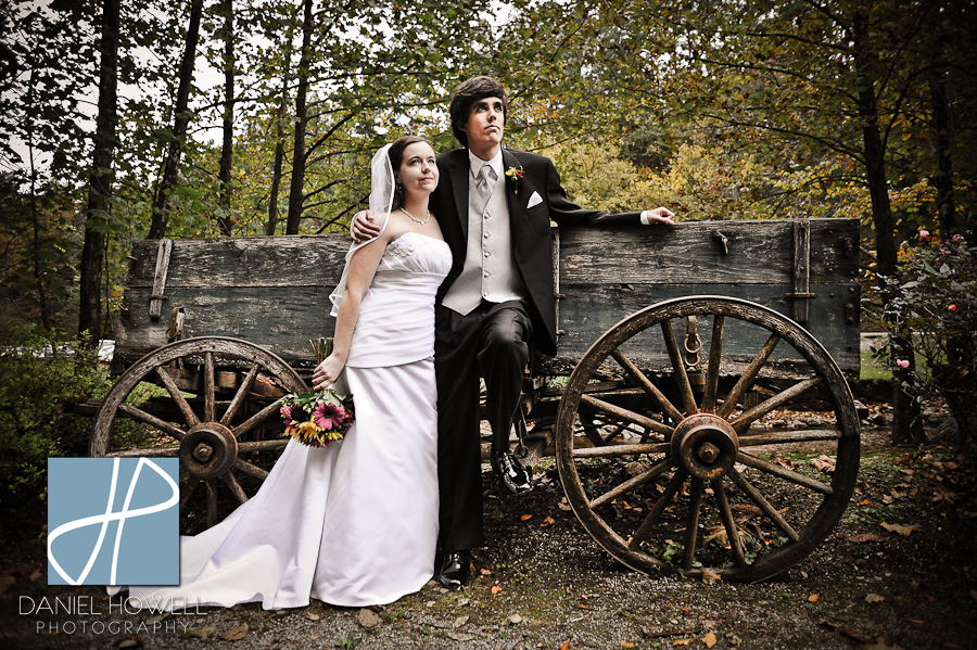 carol_mark_wedding-1223