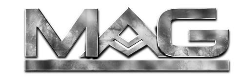 MAG_Logo_low