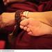 His Holiness the XIV Dalai Lama (Nov 09)