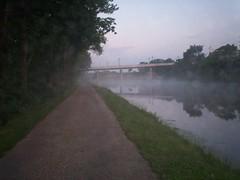 Illinois Michigan Canal (Pam_Broviak) Tags: lasalle illinoismichigancanalcanal