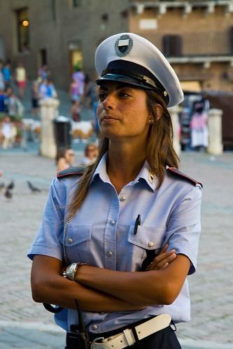 Siena-city-28