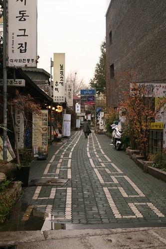 2009-11-24 Seoul 065