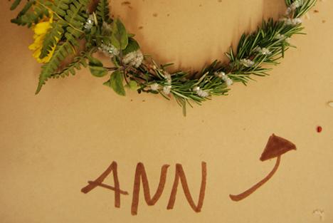 ANN, 16
