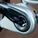 Kalkhoff E-bikes-7