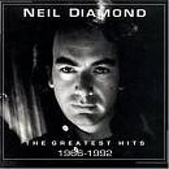 Neil Diamond Youtube Love On The Rocks