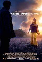 Cennetimden Bakarken - The Lovely Bones (2010)